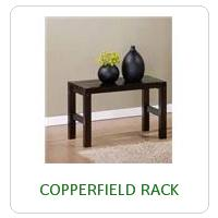 COPPERFIELD RACK